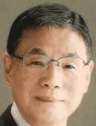 Shujiro Mizuno